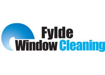 Fylde Window Cleaning
