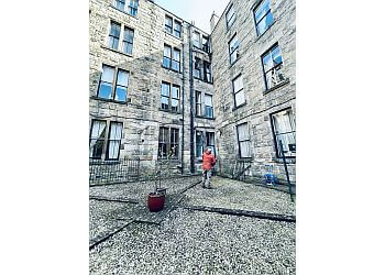 G1 Window Cleaner