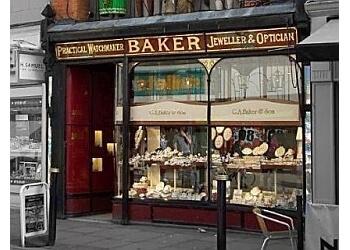 G A Baker & Son