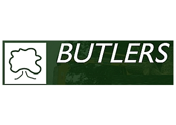 G A Butler & Sons Limited