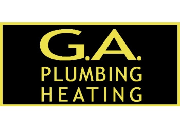 G.A Plumbing Heating