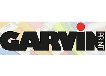 GARVIN PRINT