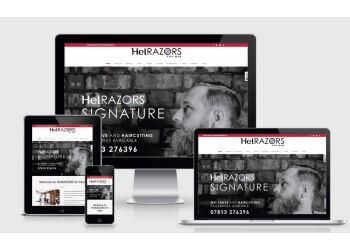 GB DESIGN STUDIO