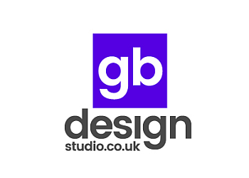 GB DESIGN STUDIO