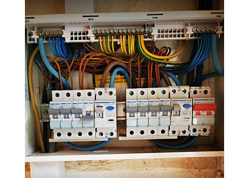 G&B Electrics