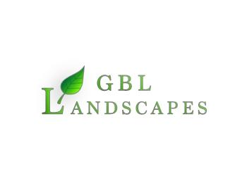 GBL Landscapes