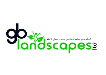GB Landscapes Ltd.