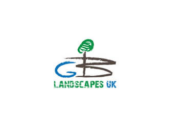 GB Landscapes UK