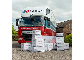 GB Liners Ltd.