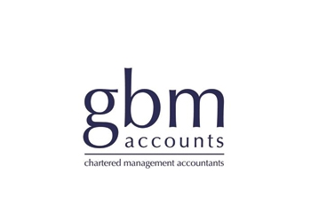 GBM Accounts