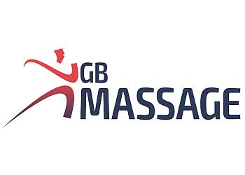GB Massage