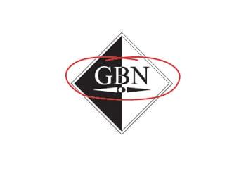 GBN Associates