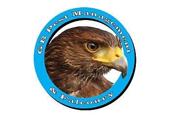 GB PEST MANAGEMENT SERVICES LTD