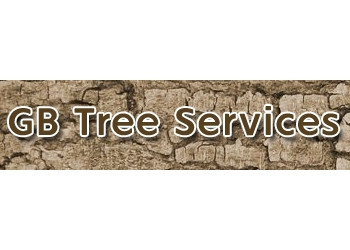 GB Tree Services