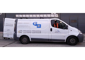 G B Window & Cleaning Services