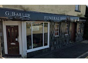 G. Barlow & Sons Ltd.