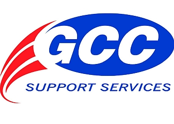 GCC Support Services