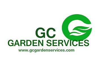 GC Garden Services