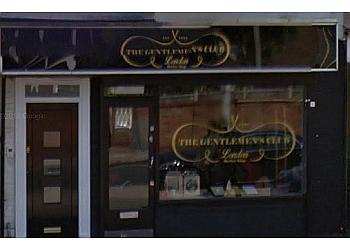GCH Barbershop