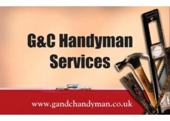 G&C Handyman Services