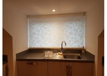 G&C Professional Home Improvements LTD.