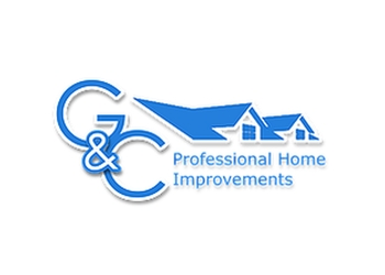 G&C Professional Home Improvements LTD.