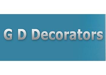 G D Decorators