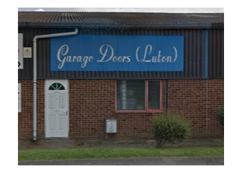 GDL Garage Doors (Luton)