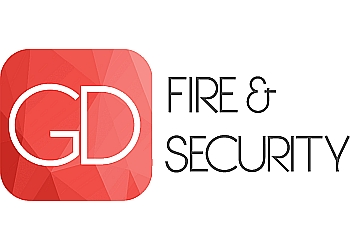 GD Security Systems Ltd.