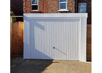 Handpicked Top 3 Garage Door Companies in Stockport UK. Our 50-Point Inspection includes everything from checking reviews ratings reputation history ... & 3 Best Garage Door Companies in Stockport UK - Top Picks July 2018