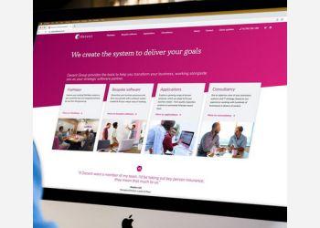 GEL Studios Ltd.