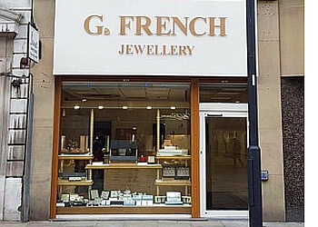 G. French Jewellery