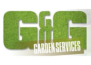 G&G Garden Services