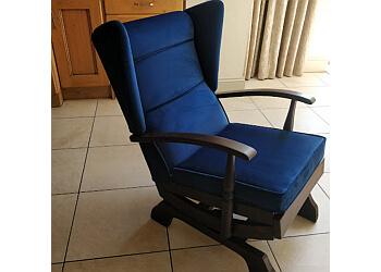 GJ's Upholstery