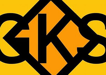 GKS Electrics