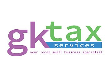 GK Taxation Services Ltd