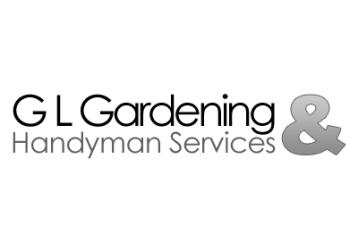 G L Gardening & Handyman Services