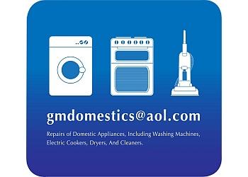 GM Domestics