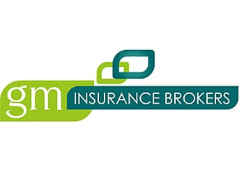 GM Insurance Brokers