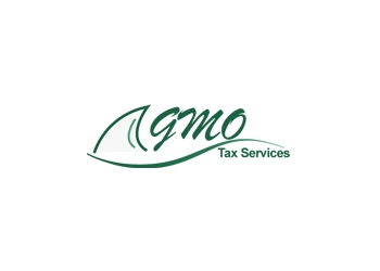 GMO Tax Services