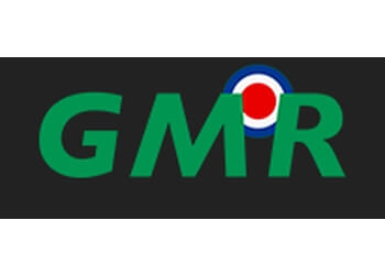 GMR Couriers