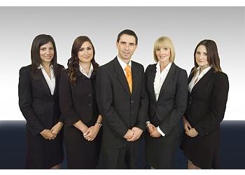 GMS Law Ltd.