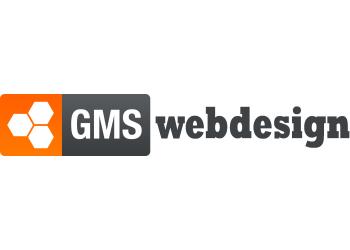 GMS WebDesign