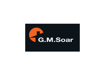 G M Soar Chimney Sweep