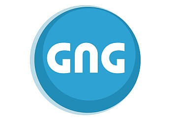 GNG Computers Ltd.