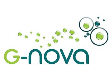 G-NOVA Ltd.