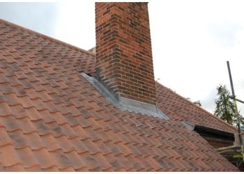 GNR Geoff Neal (Roofing) Ltd.