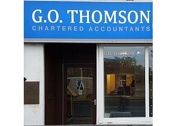 G.O. Thomson & Co
