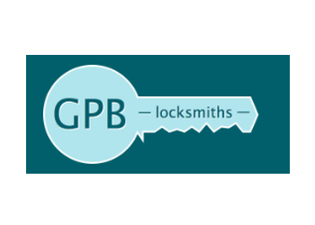 GPB Locksmith
