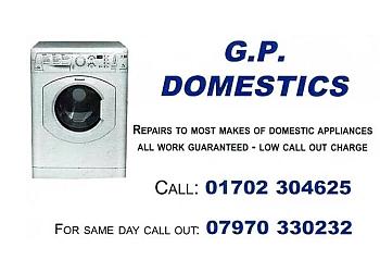 G P Domestics